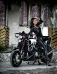 Biker Beauty (20)
