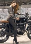 Biker Beauty (21)