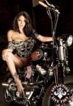 Biker Beauty (28)