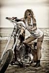 Biker Beauty (36)