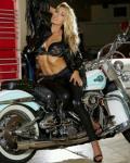 Biker Beauty (6)