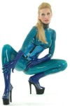 Curvaceous Catsuits (35)