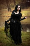 Goth Spring Selection (35)