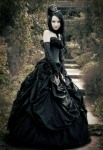 Goth Spring Selection (36)