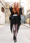 Goth Spring Selection (44)