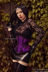 Goth Spring Selection (65)