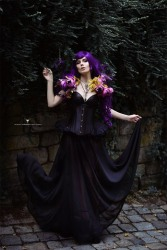 Goth Spring Selection (71)