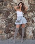 Ladies Choose Boots (15)