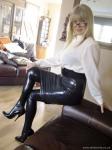 Ladies Choose Boots (27)