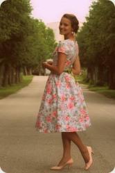 Stunning Lady (3)