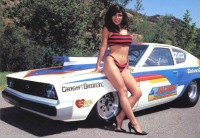 Cars And Girls (41)