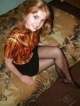Ravishing Redhead (13)