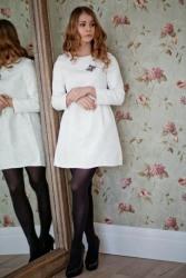 Ravishing Redhead (15)