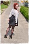 Ravishing Redhead (16)