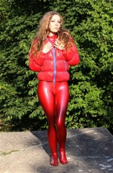 Leather Or Latex (15)