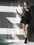 Short Short Skirt (78)