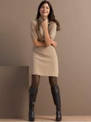 Short Short Skirt (84)