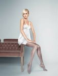 Short Short Skirt (85)