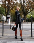 Boots In Fashion (12)