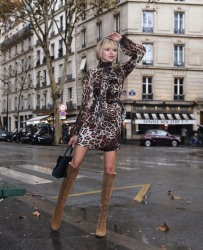 Boots In Fashion (14)