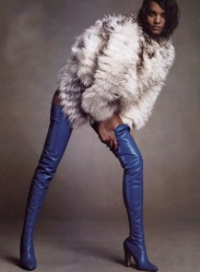 Boots In Fashion (3)