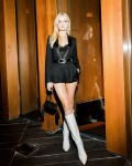 Boots In Fashion (6)