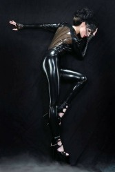 Everyday Latex (2)