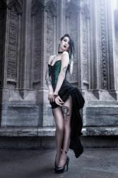 Ladies in Black (5)