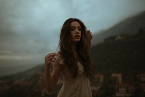 Diletta By Alessio Albi