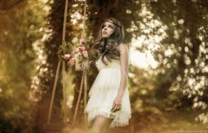 Lolita By Katherline Lyndia