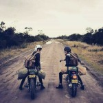 Biker Beauties (15)