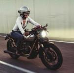 Biker Beauties (26)