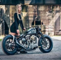 Biker Beauties (44)