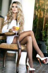Short Short Skirts (12)