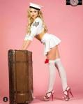 Short Short Skirts (13)