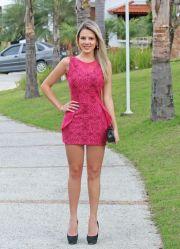 Short Short Skirts (14)