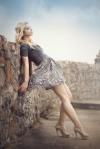 Short Short Skirts (2)