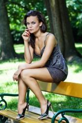 Short Short Skirts (3)