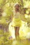 Short Short Skirts (5)