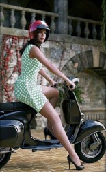 Scooter Girl (6)
