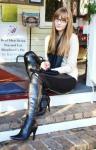 High Boots (10)