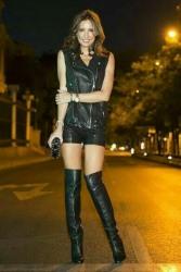 High Boots (12)