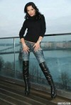 High Boots (13)