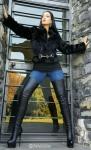 High Boots (5)