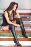 High Boots (7)
